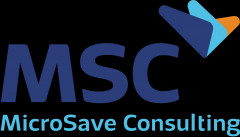 Jobs Microsave Consulting