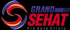 Jobs GRAND SEHAT